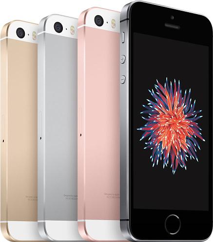 iphone 5 abonnement met cadeau