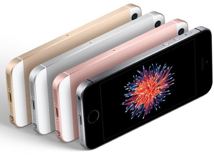 De vijf beste accessoires voor je iPhone