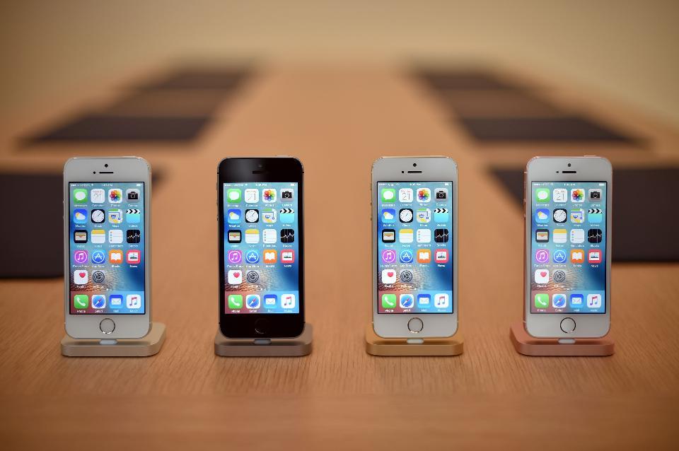 tevreden over telfort mobiel