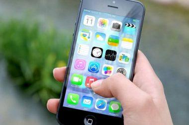 Abonnement met of toch zonder smartphone?