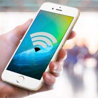 Problemen met je nieuwe iPhone? Tips voor zelf op lossen