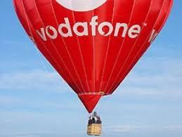 iPhone SE Vodafone abonnement