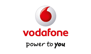 Vodafone iPhone SE abonnement
