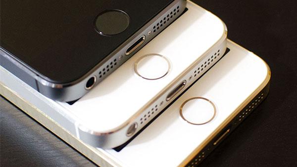 Tips om je iPhone goed te beschermen