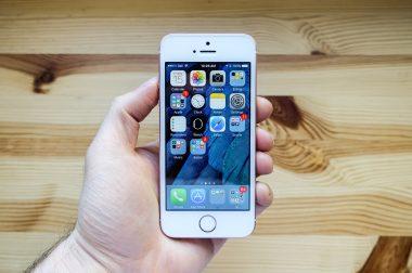 Dit verwachten wij van de naderende iPhone 8